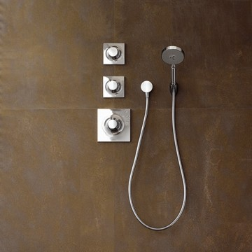 ax_massaud-bathroom-ambiance-shower_463x463